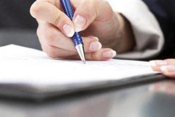 Licenziamento con contratti a tempo determinato: la base, i termini di pagamento