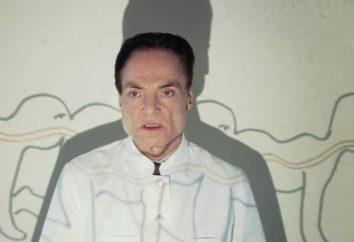 """""""The Human Centipede"""" – opinie z pierwszej i drugiej części filmu"""