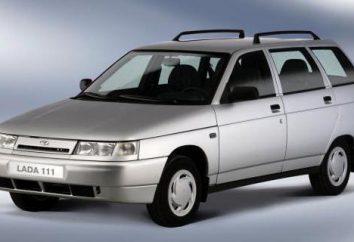 VAZ-2111: Liczba właścicieli samochodów