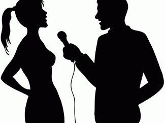 Como entrevistar