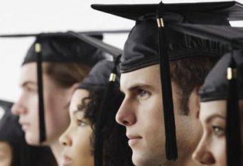 Licencja edukacyjna: uzyskanie i odnowienie