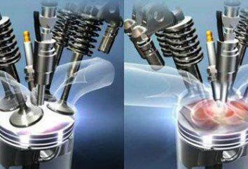 Jaka powinna być kompresja w silniku? Urządzenie do mierzenia kompresji silnika