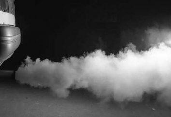 Por que fuma motor? Dicas e truques mecânico