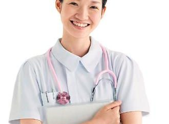 Opis pracy pielęgniarki. Opis stanowiska senior pielęgniarka