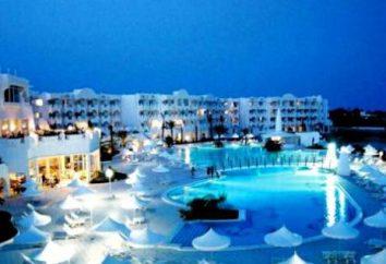 Hôtel Bravo Djerba 4 * (Tunisie, Djerba): description, services, commentaires
