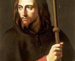 Apostoł Jakub Zebedeusz: życie świętego