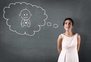 Quello che vi serve per essere testati per ormoni durante la gravidanza pianificazione