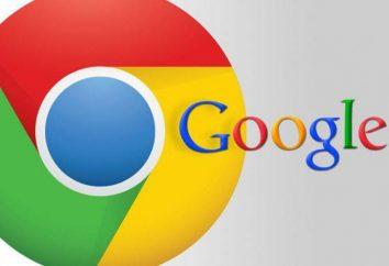 """Jak umieścić hasło na przeglądarce """"Chrome"""", Mozilla Firefox, """"Opera"""", """"Yandex"""""""