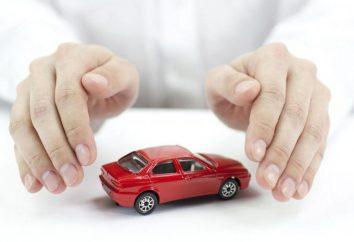 La compañía de seguros Rosgosstrakh: MTPL comentarios. pagos seguros obligatorios de automóviles en caso de accidente (Rosgosstrakh): opiniones