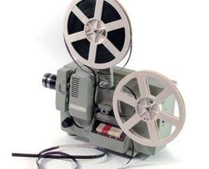 Artykuł dla tych, którzy nie znają nazwę programu do tworzenia filmów