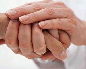 Hospice: di cosa si tratta, e quali servizi sono forniti da tali istituzioni?