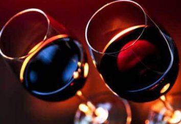 Receitas Vinho de mirtilo, dicas e segredos