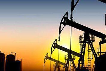 Lorsque le prix du pétrole augmentera Prévisions