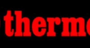 """zasobniki elektryczny """"Thermex"""" (50 litrów): Liczba. THERMEX podgrzewacze wody dla domu"""