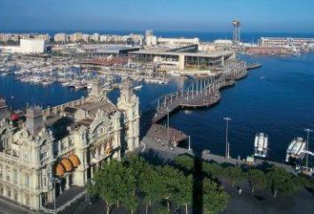 Vacanze in Spagna a maggio: foto e recensioni