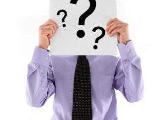 Comment écrire une réponse à la demande?