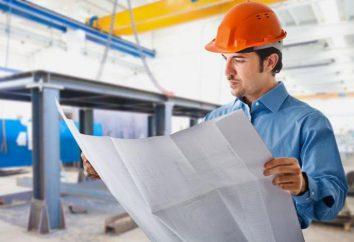 Ile zarabia inżynier w różnych regionach kraju?