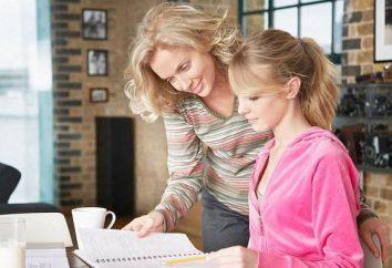 Lo que se debe a las madres solteras: beneficios, beneficios, beneficios, subsidios