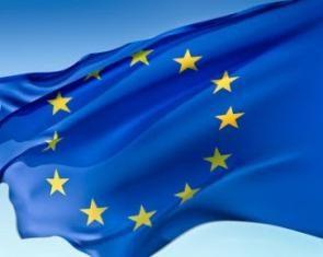 le droit européen comme un aspect des relations internationales