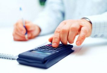 Los costos variables: ejemplo. costos de fabricación