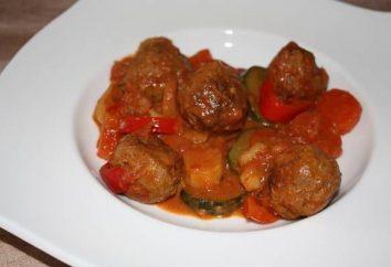 Pollo in multivarka: ricetta per un piatto gustoso