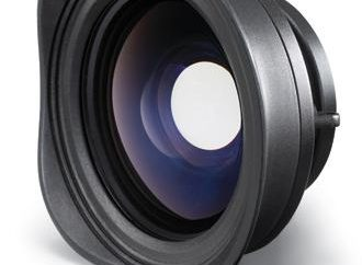Canon obiettivo grandangolare: la scelta di funzioni
