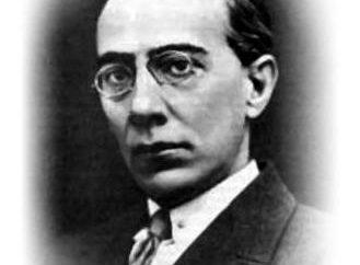 Alexander Belyaev – œuvres de fiction et biographie
