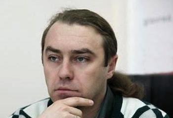 Igor Miroshnichenko: biografia e escândalos