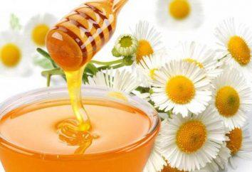 Como escolher o mel com a compra no mercado ou na loja?