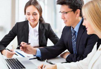 Beschaffung Spezialist: Aufgaben, Stellenbeschreibung, Bildungs-Anforderungen, Lebenslauf