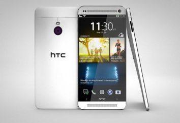 Recenzja: HTC One M8. Plusy i minusy Telefonu Komórkowego