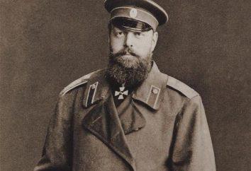 Co to kontrreforma i to dzieje się w Rosji