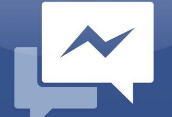 """Jak wydostać się z """"Facebook""""? I dlaczego jesteśmy tak wygodne w sieciach społecznościowych?"""