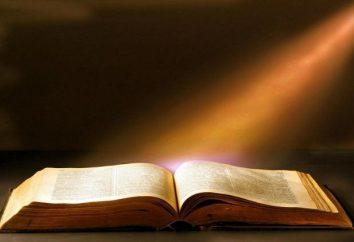 Tajemnice Historii – Kto napisał Biblię?
