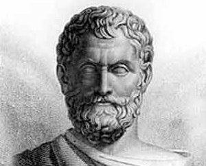 Mędrcy starożytnej Grecji. Siedmiu mędrców starożytnej Grecji