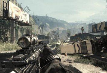 La parte migliore di Call of Duty: confronto di tutta la serie