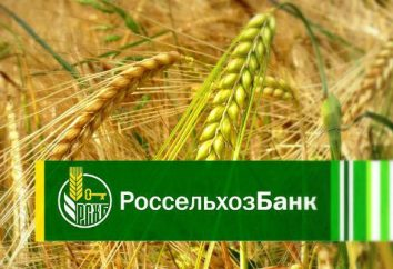 « Banque agricole », le refinancement du prêt: les conditions, les taux d'intérêt et le programme de la banque
