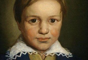 Biographie Beethoven – der große deutsche Komponist