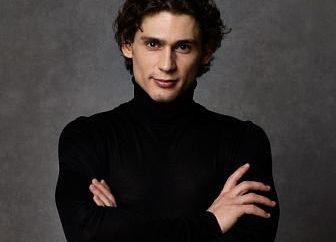 Iwan Wasiljew – najlepiej opłacanym aktorem rosyjskiego baletu