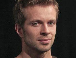 "Alexander Mohylew, choreograf: życie osobiste. ""Dancing on TNT"""