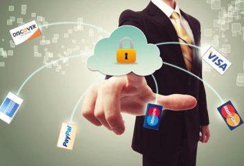 Comment recharger la « Flèche » via Internet: instructions étape par étape et recommandations
