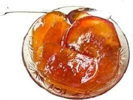 Quem mais está cozinhando compotas de maçãs: algumas receitas deliciosas
