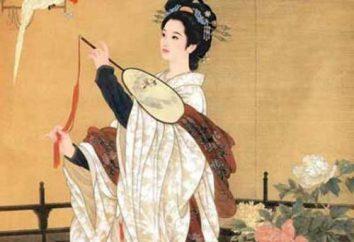 sigilli cinesi: recensioni Ginecologi