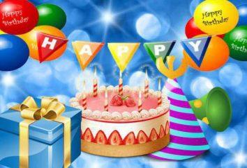 Życzenia urodzinowe własna siostra – słowa pochodzące z serca
