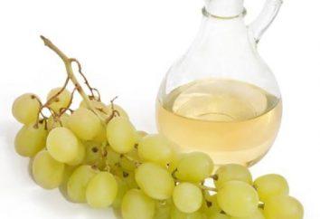 huile de pépins de raisin: avis, avis