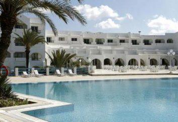 Les Quatre Saisons (Túnez, Djerba): fotos y comentarios