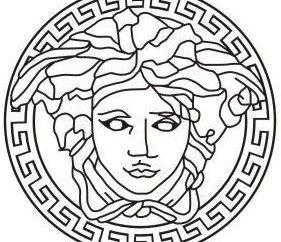"""Versace """"Man Eau Fraiche"""" – la forma de realización de la frescura y la energía"""