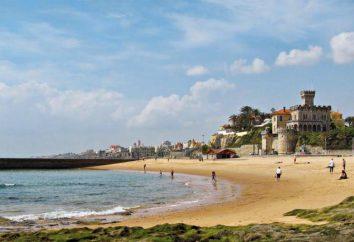 Royal Resort Estoril (Portugalia)
