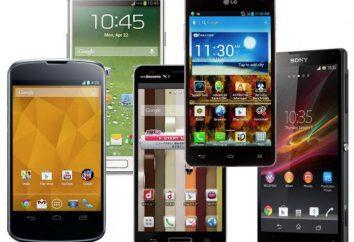 bateria Android: calibração sem direitos de raiz