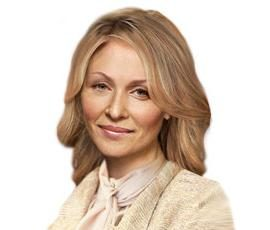 Anastasia Yakub. Anmerkungen zur Anhörung des Astrologen